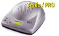 Aplio Pro New Product Development